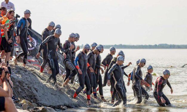 Novità gare: i Mondiali di cross triathlon a fine ottobre in Spagna, cascata di aggiornamenti World Triathlon, Ironman, Challenge…