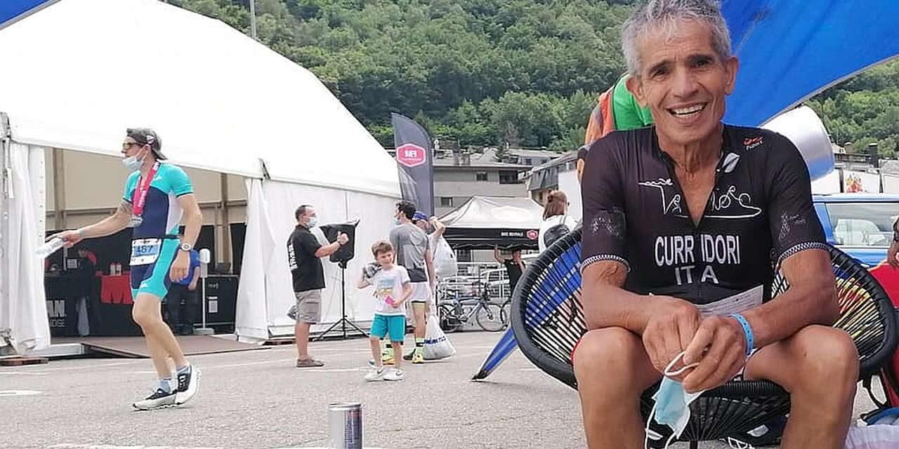 Valerio e Guido ripartono da Andorra e… conquistano la slot iridata!