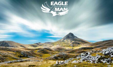 Sabato 24 luglio il Gran Sasso accoglie i triatleti per l'edizione zero di eagleXman extreme triathlon, la starting list