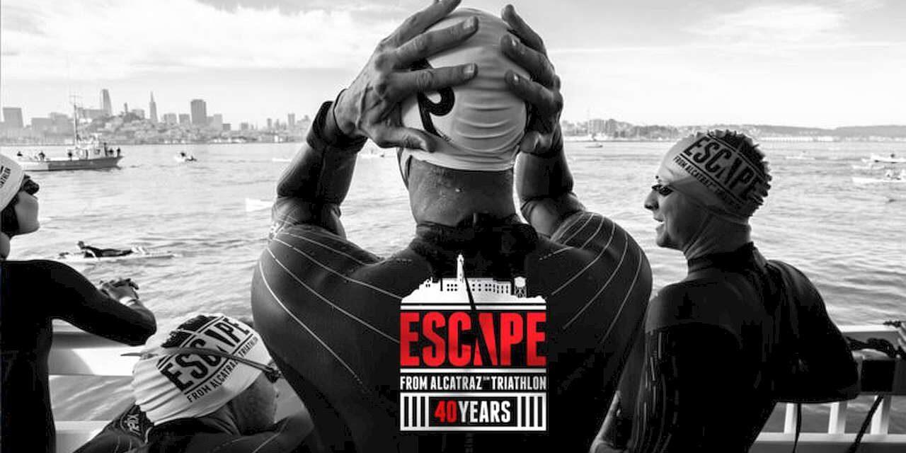 TRIrace 14 e 15 agosto 2021 – Eliminator a Montreal, Europei Ironman in Finlandia e Germania, Embrunman, Escape From Alcatraz…