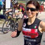 Due tragedie colpiscono il Mondo Triathlon: l'incidente in bici di Valentina e la tragedia in acqua nell'Ironman 70.3 Calgary