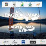 Tutte le immagini di eagleXman 2021 e la data e le novità 2022!