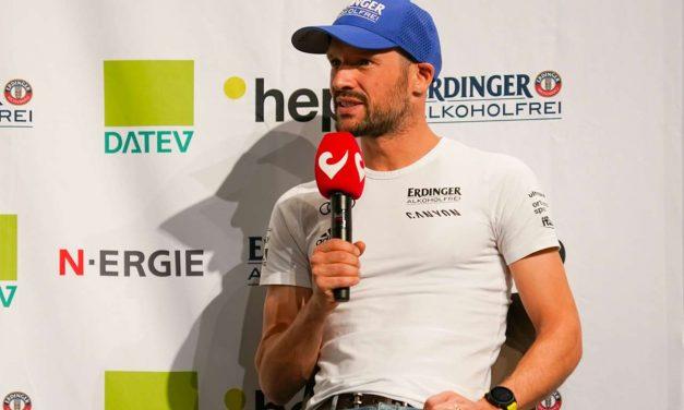 TRIrace 4 e 5 settembre 2021 – Icon Xtreme, Super League Triathlon, Challenge Roth…