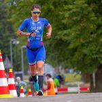 Elisabetta Curridori 4^ ai Mondiali di triathlon full distance, Alberto Ceriani bronzo