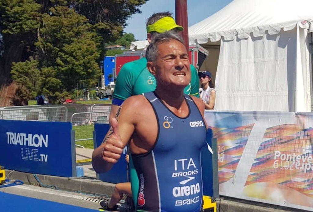 Gianfranco Coppa