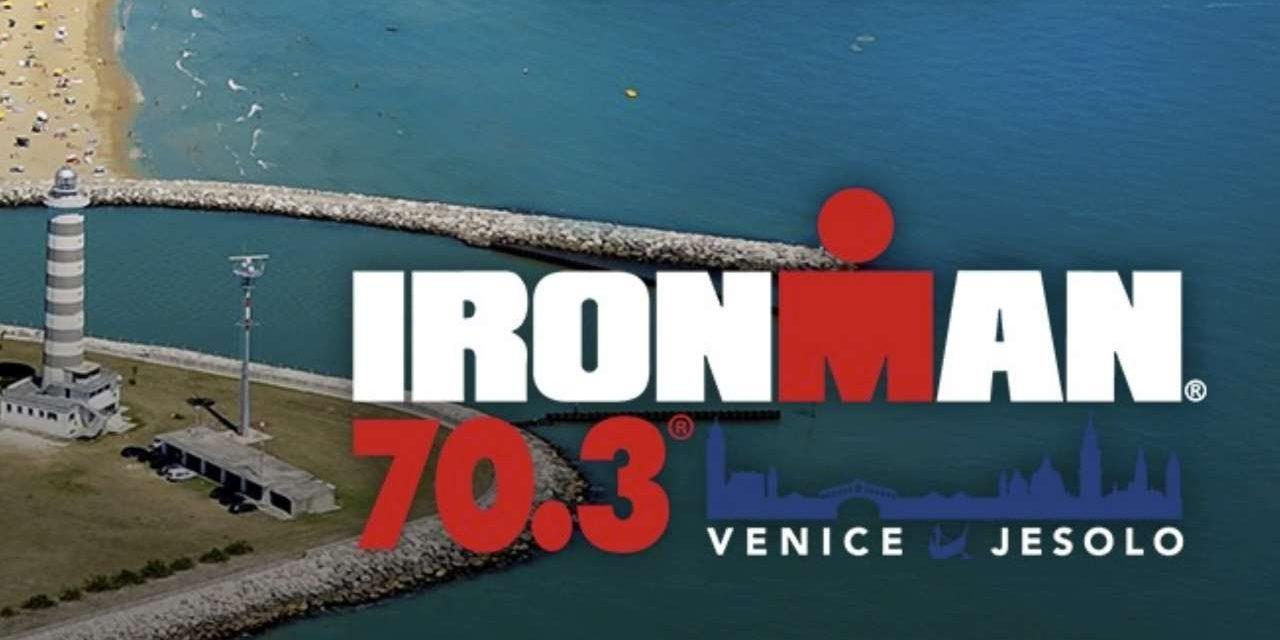 TRIrace 25 e 26 settembre 2021 – Europei a Molveno e Valencia, Elbaman, Ironman 70.3 Jesolo, Super League Triathlon Malibù…