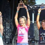 A Nizza Ironman France e Ironman 70.3 Nice: 12 podi azzurri, tante slot iridate e più di 230 italiani finisher