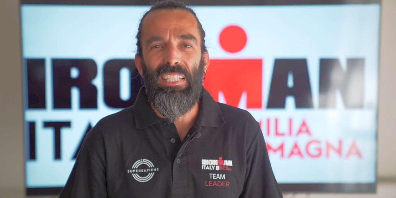 Ecco i briefing in italiano di Ironman Italy Emilia Romagna, Ironman 70.3 Italy Emilia Romagna e 5150 Cervia!