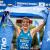 Sandra Mairhofer trionfa all'XTERRA Trentino Dolomiti Paganella Cross Triathlon European Championship 2021! (Foto: Carel du Plessis / XTERRA Europe)