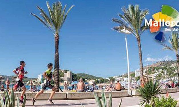 I grandi PRO al via del Challenge Peguera Mallorca, ultima prova del rank Challenge Family