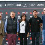 Ironman 70.3 Sardegna: tutto pronto per la prima edizione. Briefing on line e start list