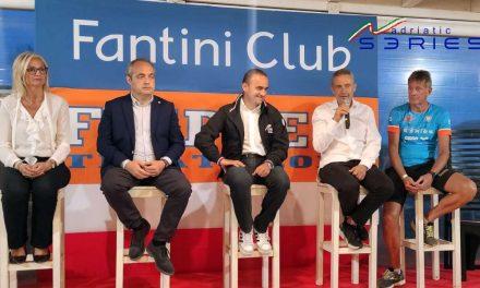 Triathlon Event Cervia: presentata la due giorni Tricolore, sabato la diretta RAI, al via tutti i più forti, le starting list
