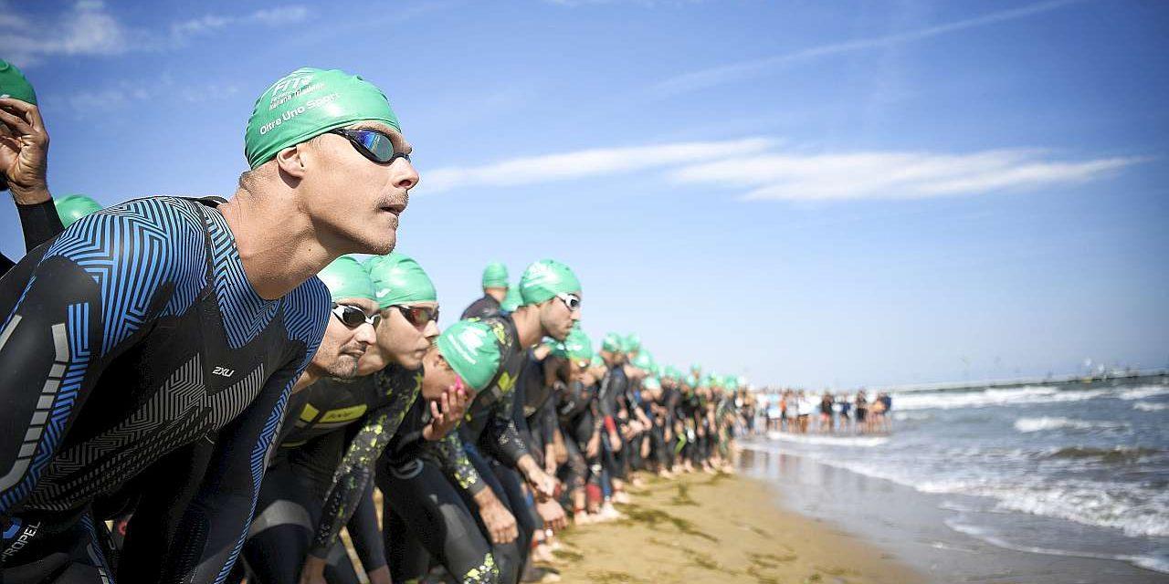 Lignano Olympic & Sprint Triathlon: pochi giorni ancora per partecipare!