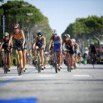 A Lignano Grand Prix e Italiani Triathlon Olimpico: starting list, programma, briefing